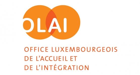 OLAI: Centre de collecte de dons matériels au Grand-Duché du Luxembourg / OLAI: Sammelplaze fir Saachspenden am Groussherzogtum Lëtzebuerg