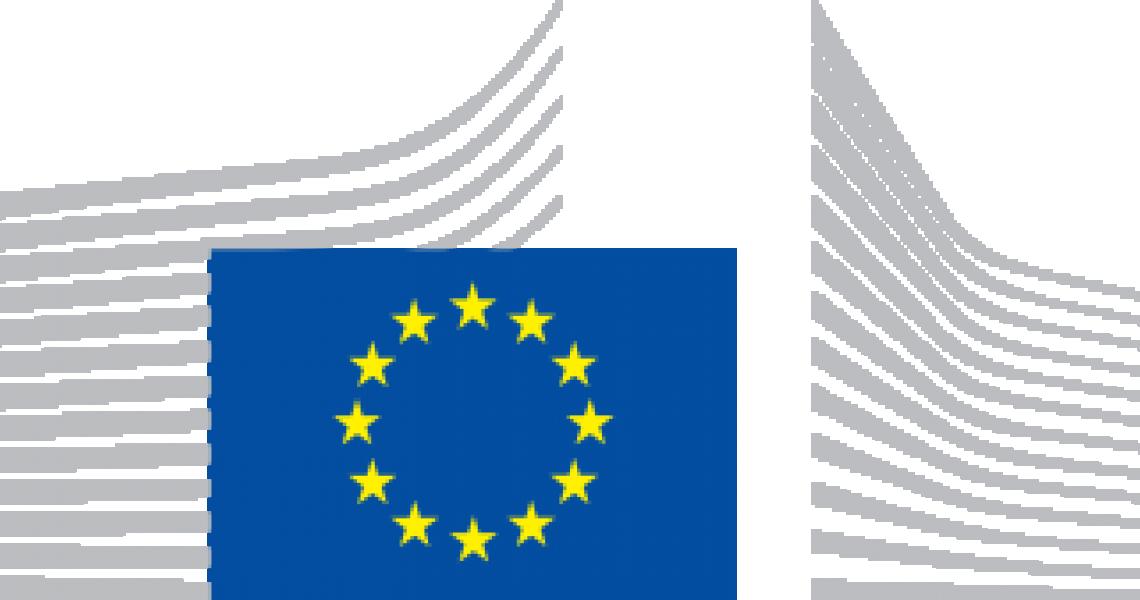 Eurobaromètre Standard 84. Rapport national Grand-Duché de Luxembourg.