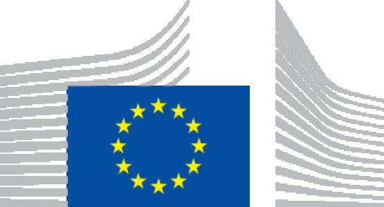 Eurobarometer Standard 84. Nationaler Bericht Grossherzogtum Luxemburg.